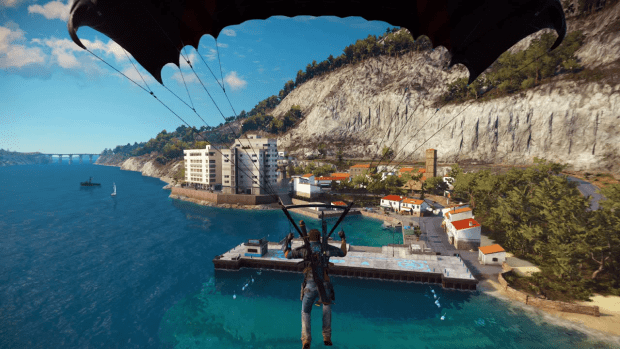 Just Cause 3 Screen Shot 2015-12-16 22-13-47