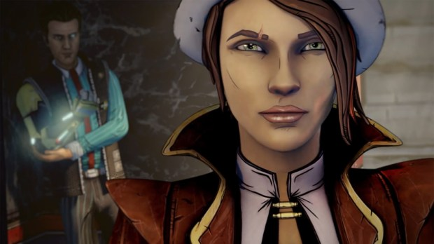 tales_from_the_borderlands1
