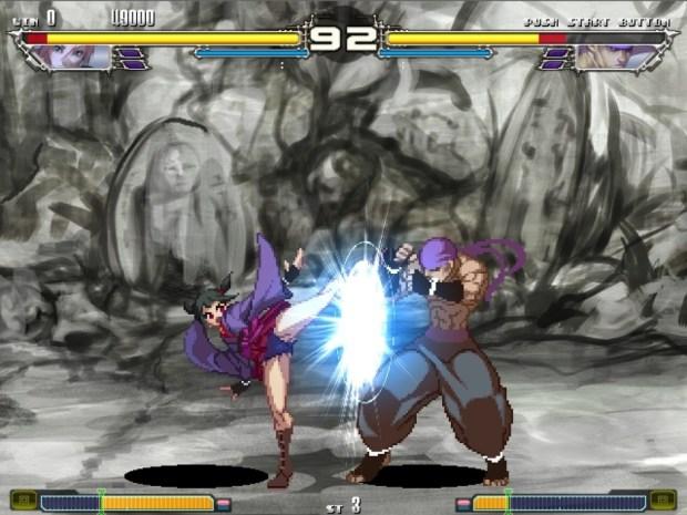 yatagarasu_attack_on_cataclysm_steam_cd-key_global_2_