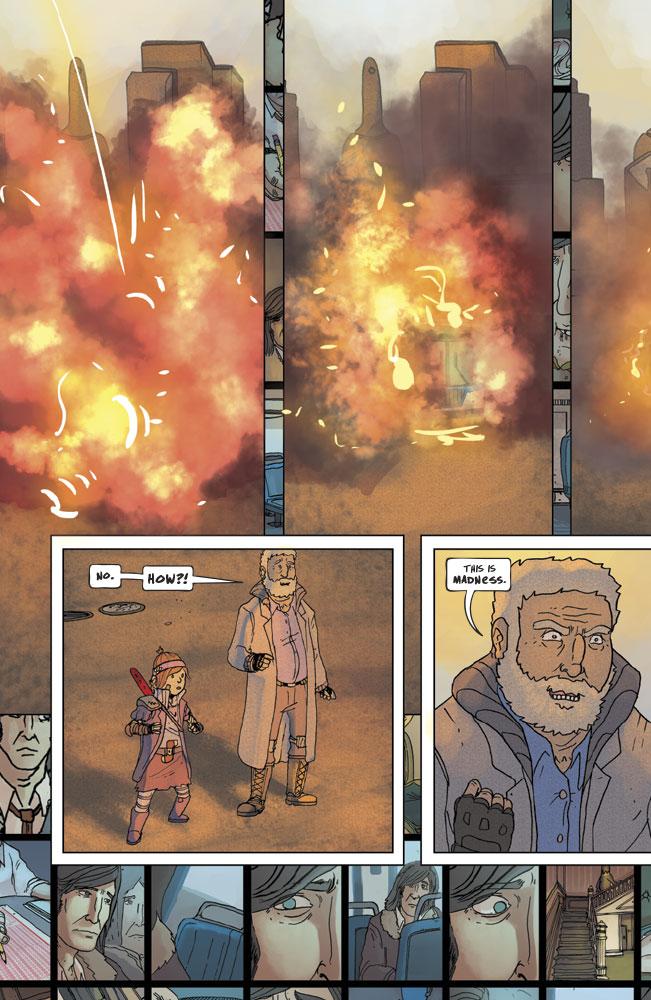 EXODUSLA-#1-page5