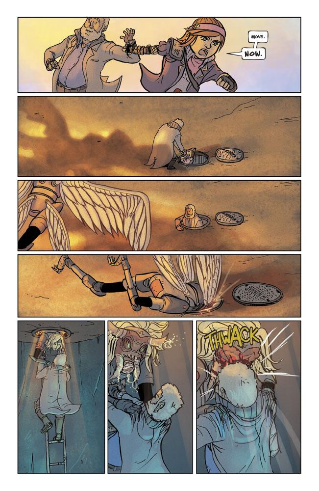 EXODUSLA-#1-page7