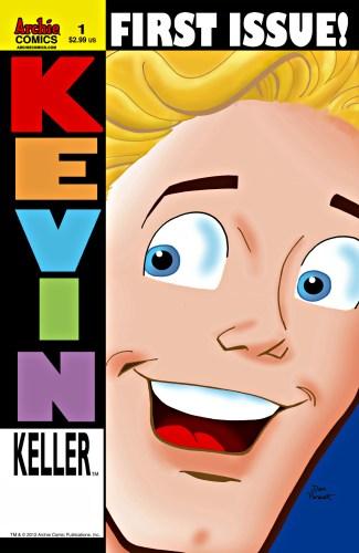 KevinKeller_01-1n