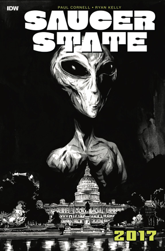 SaucerState_Promo02