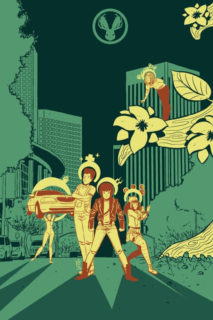 grave-lilies-1