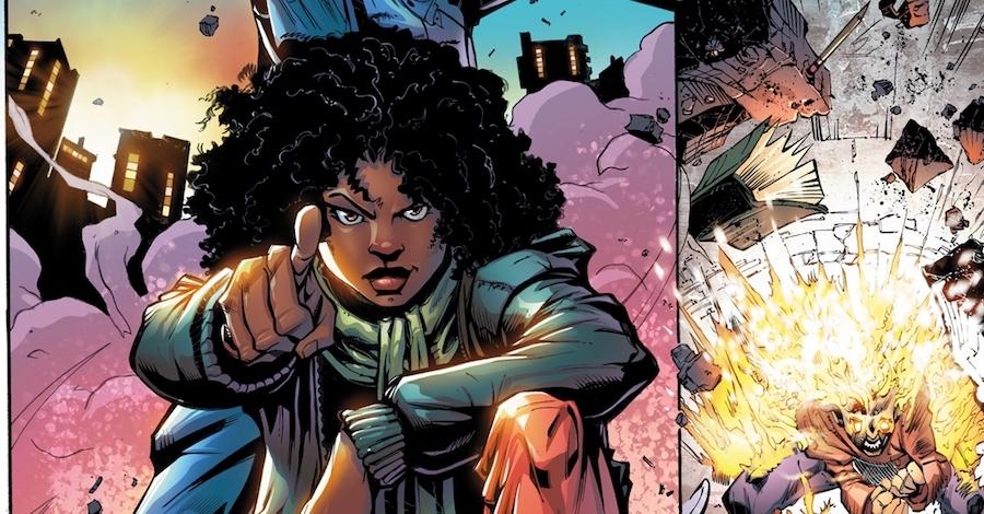 Comics Lowdown: The future of MAD Magazine