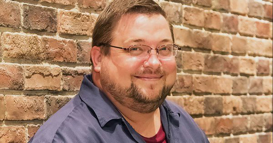 C.B. Cebulski replaces Axel Alonso as editor-in-chief at Marvel