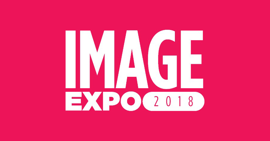 Image reveals many, many new titles at Image Expo