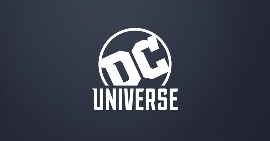 DC Universe service to cost $7.99 a month