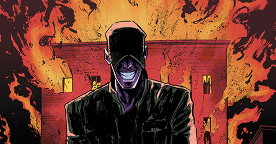 'Spencer & Locke 2' takes aim at all the comic strips