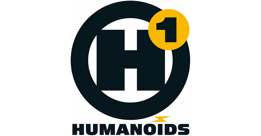 Humanoids launches H1 line of comics