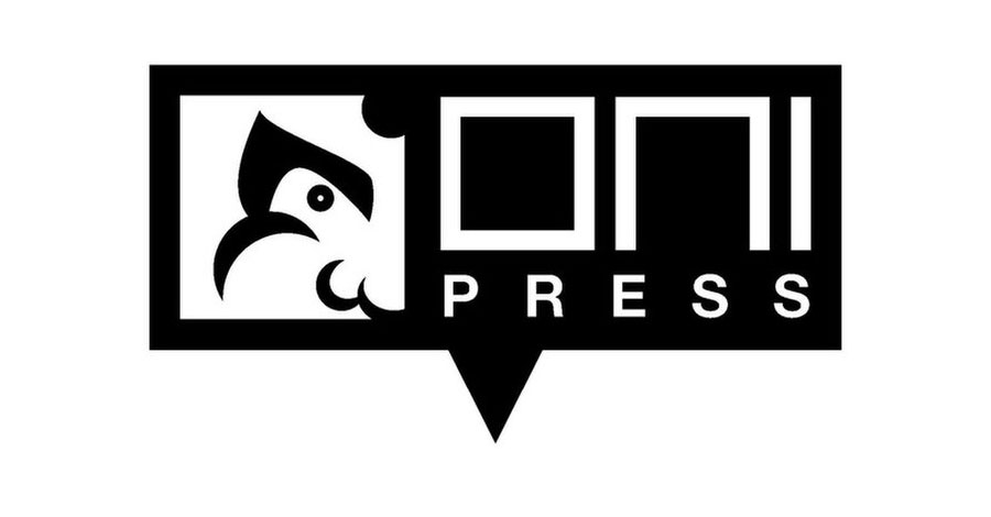 Sarah Gaydos named editor-in-chief for Oni Press