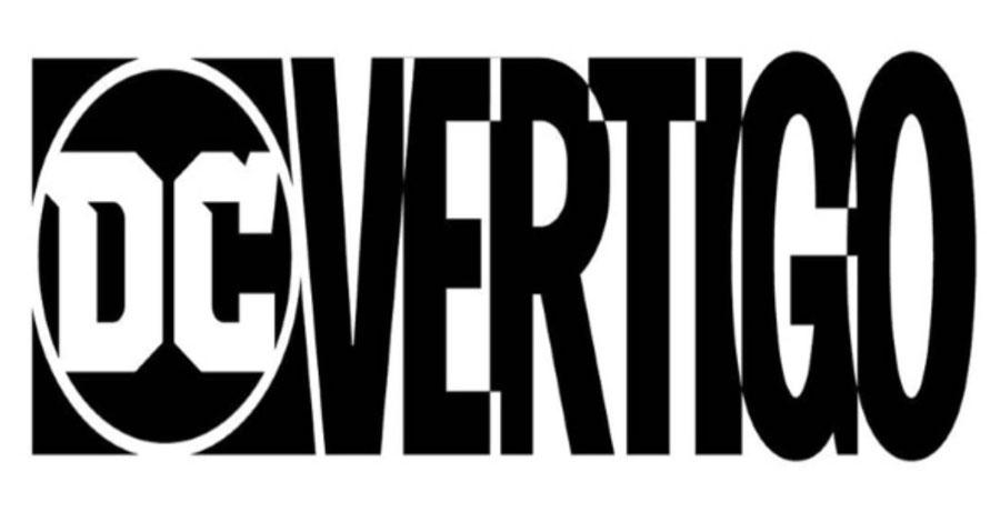 DC rebrands its publishing; Vertigo to go away at end of the year