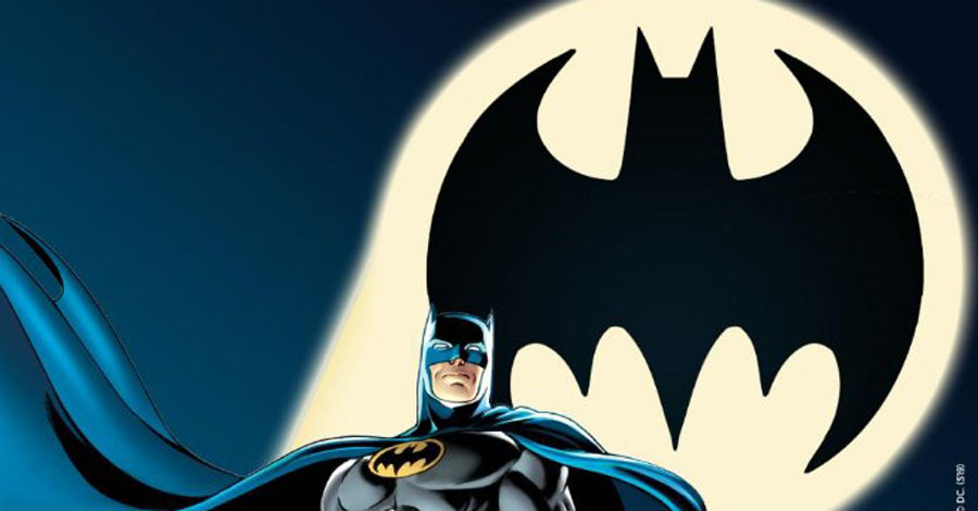 DC celebrates Batman Day by announcing a new creative team