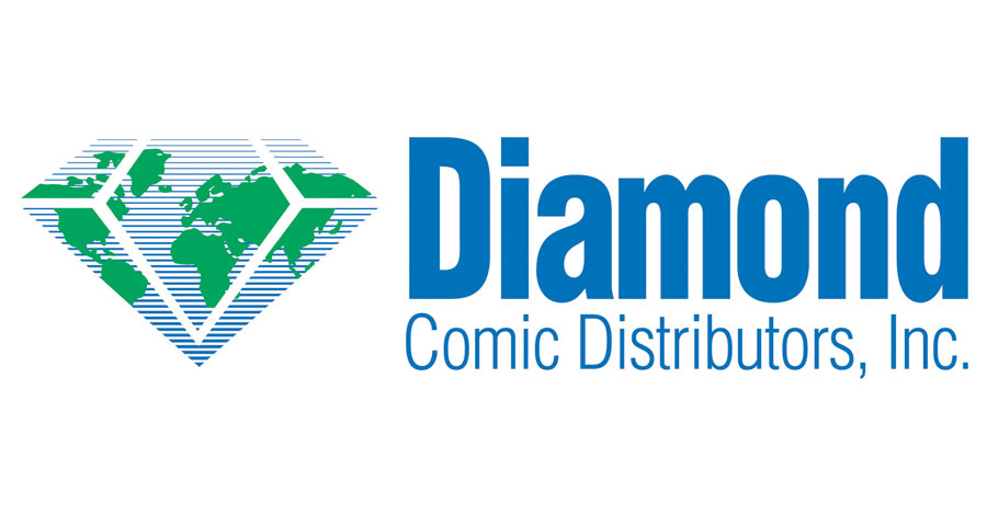 Diamond, others respond to DC's direct market decision