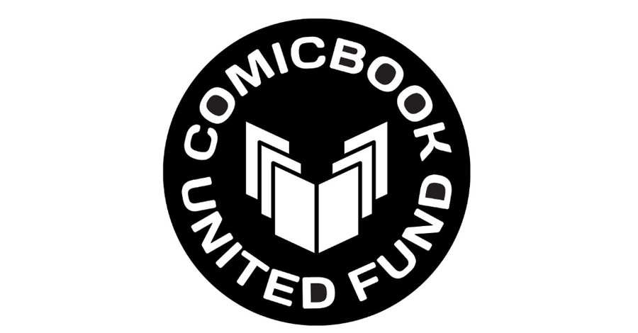Oni Press, DC, Binc unite to announce new fund for comics retailers