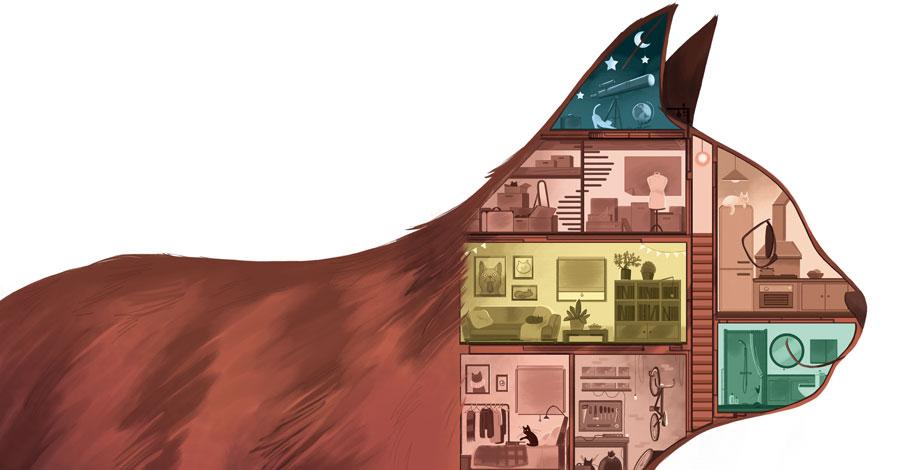 Insider Art establishes fund for female, non-binary comic retailers