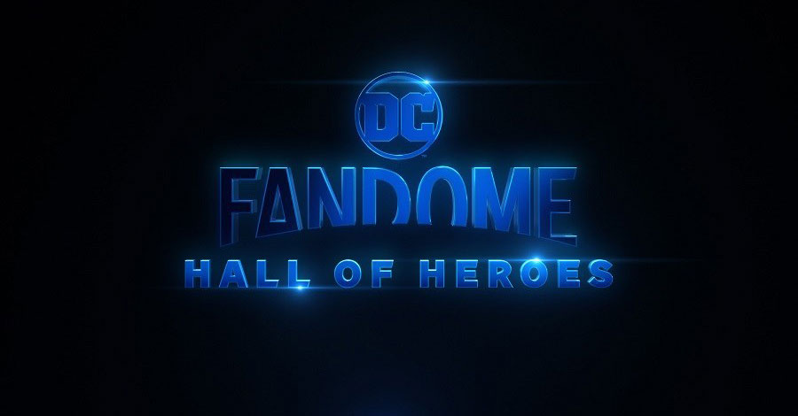Comics Lowdown | Warner Bros. shares details on DC FanDome's reach