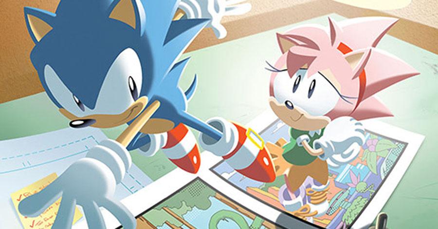 2021 Free Comic Book Day will include 50 free comics