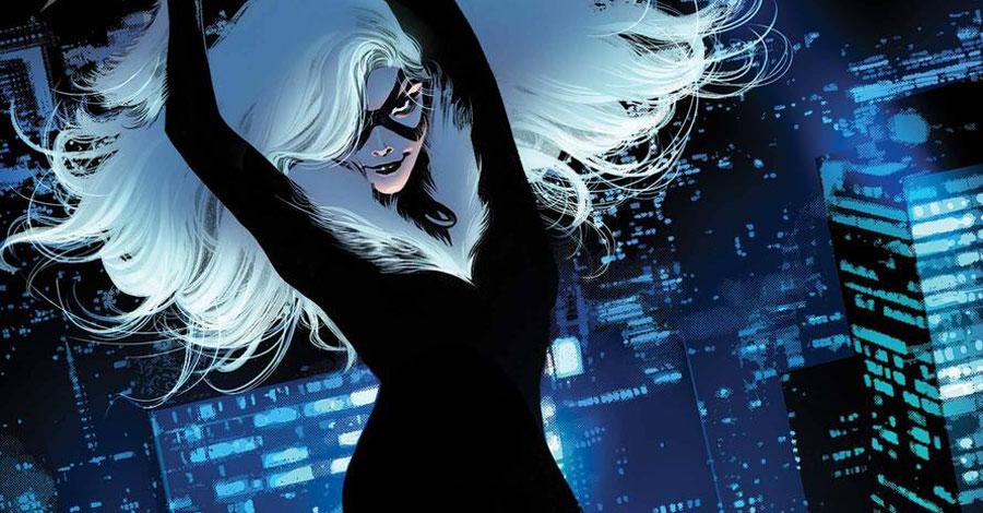 Marvel's 'Infinite Destinies' wraps up in November