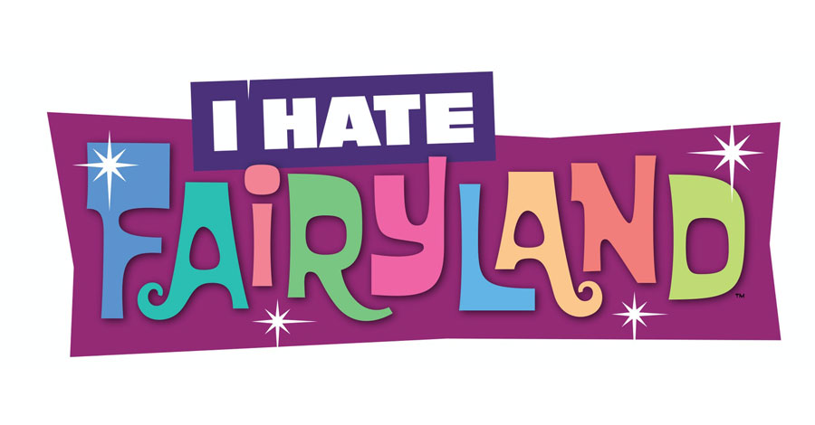Skottie Young will bring back 'I Hate Fairyland' in his Substack newsletter