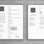 Appleseed Resume