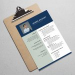 Sponsorship Manager Resume