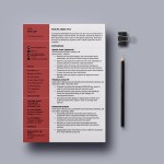 Certified Public Accountant (CPA) Resume