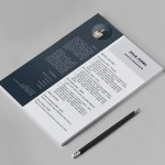 Hospital Administrator Resume