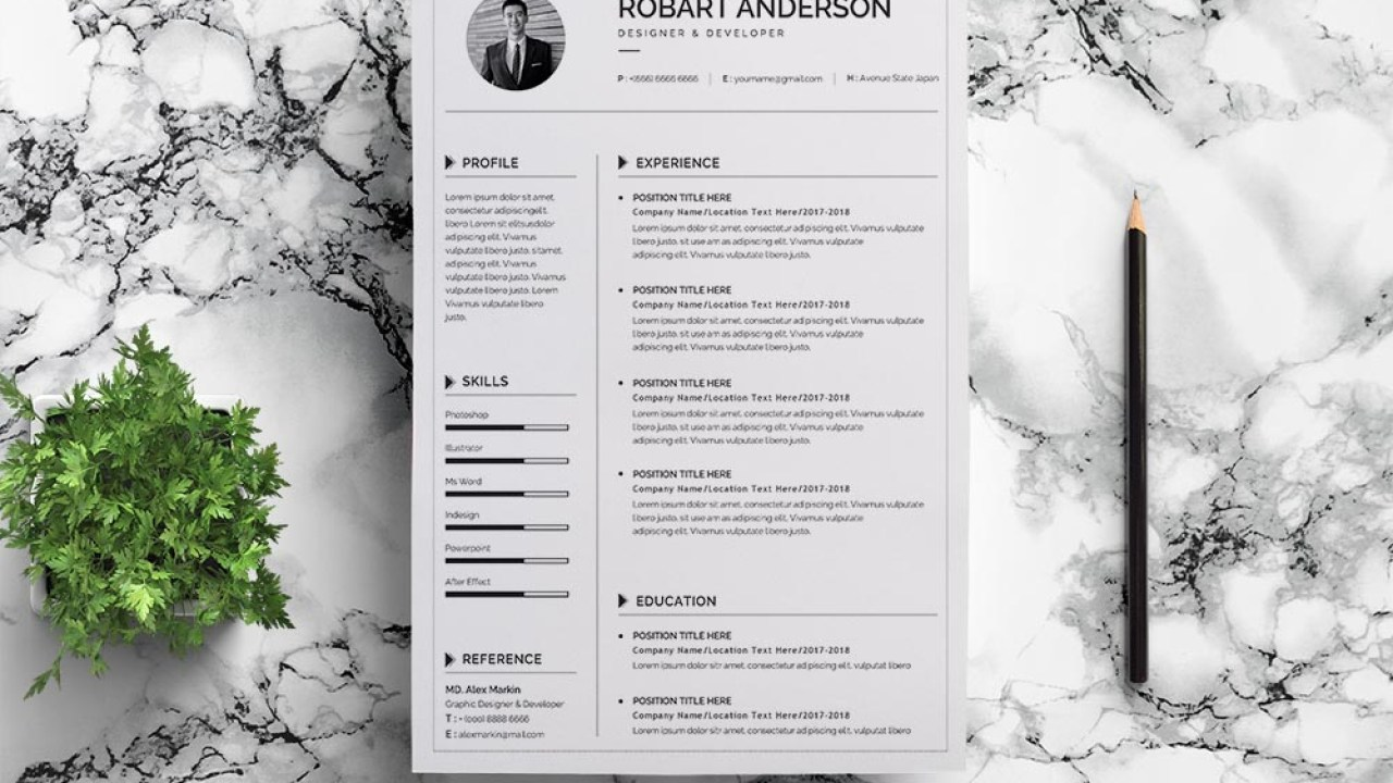Google Docs Cv Template Free from i1.wp.com
