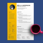 Store Sales Associate Resume