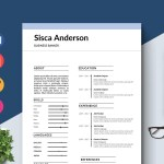Business Banker Resume