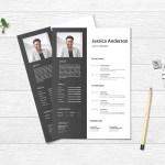 Textile Designer Resume