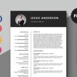 Universal Banker Resume