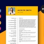 Vault Teller Resume