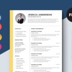 Agile Business Analyst Resume