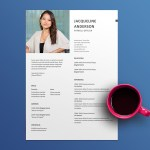 Payroll Officer Resume