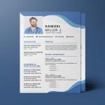 Registered Nurse Resume