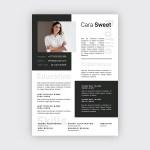 Office Administrator Resume