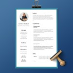 Document Control Manager Resume