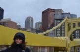 Pittsburgh, PA 11/27/13