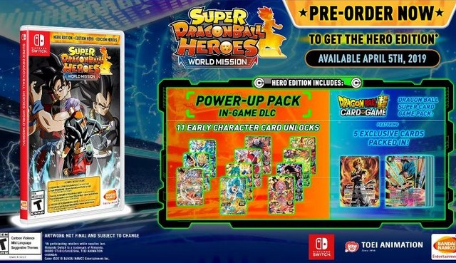 super-dragon-ball-heroes-world-mission