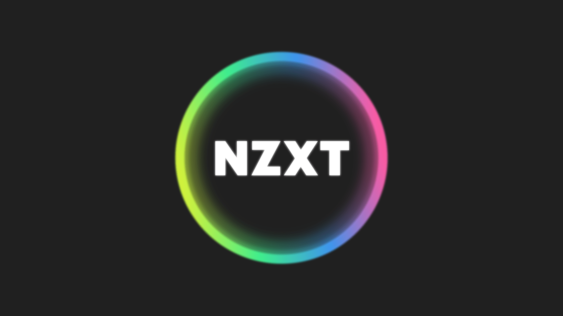 nzxt mexico