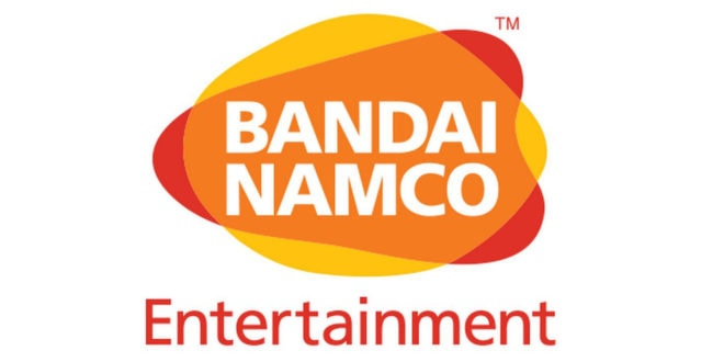 Namcom-Entertainment