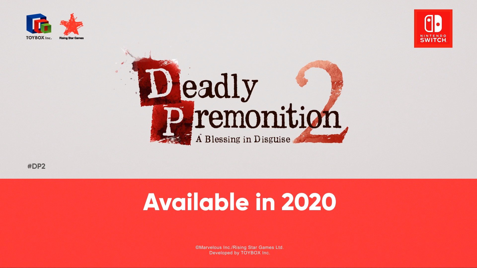 deadly-premonition-