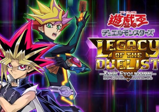 egacy-of-the-Duelist-Japan-Thumbnail-min