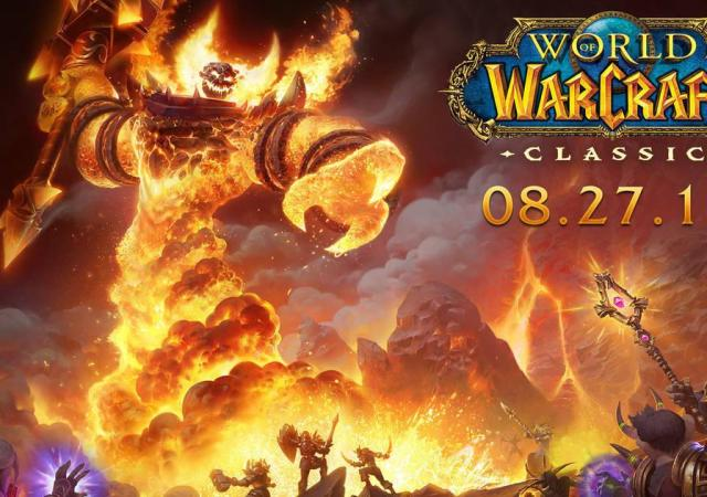 World-of-warcraft-classic-