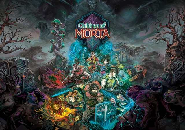 Children-of-Morta-Review