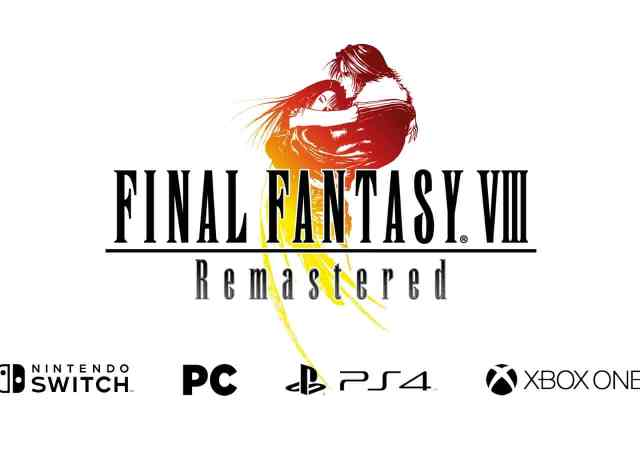 Fantasy-VIII-Remastered-Smashtec