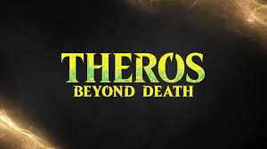 Theros-Beyond Death-Smashtec