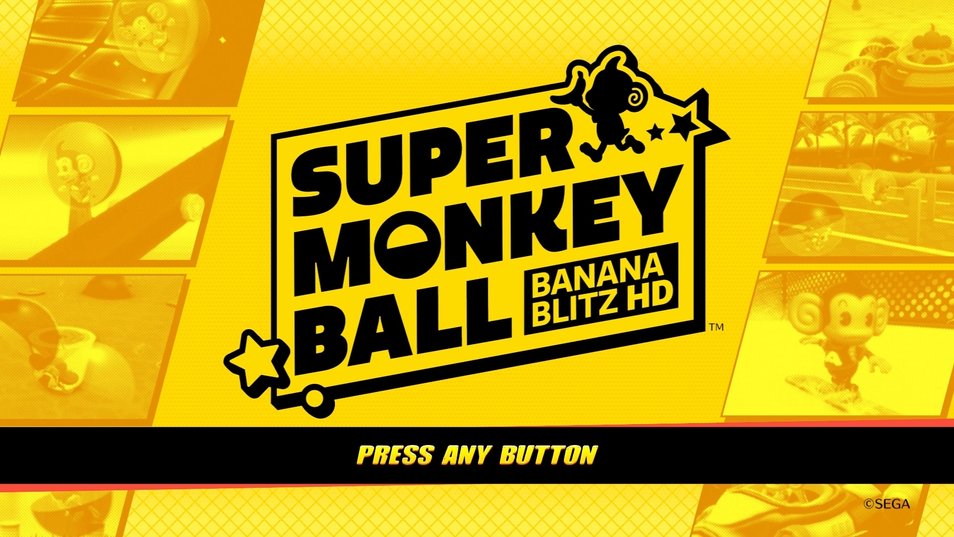 Super -Monkey -Ball-Review-Switch